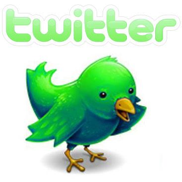 twitter Official Novinhas do zap Siga-nós!