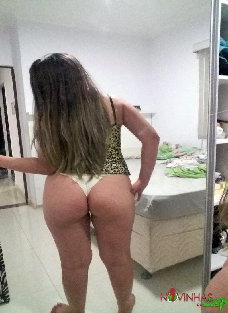 Megan sage porn videos and pictures classmodels