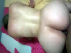 Loirinha Mamãe Sexy Em Fotos De Sexo