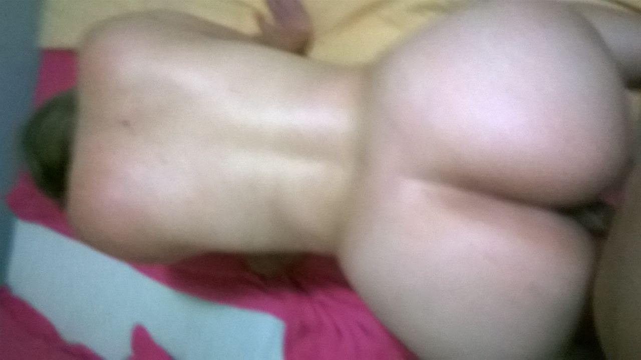 loirinha-mamãe-sexy-13
