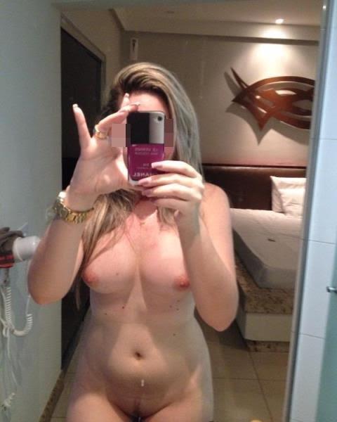 loirinha-mamãe-sexy-24