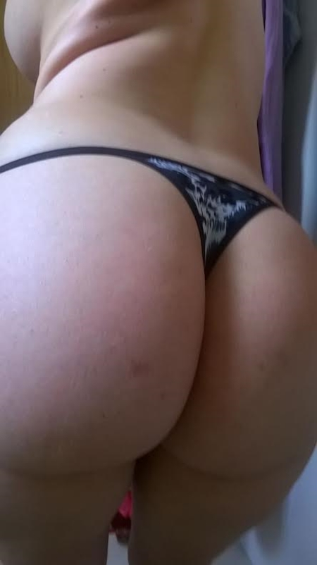 loirinha-mamãe-sexy-3