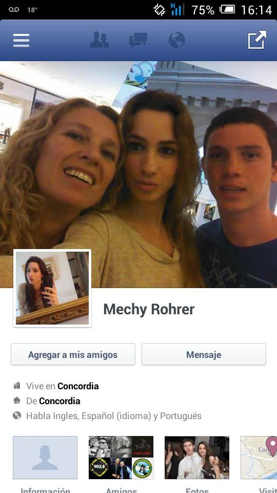 Caiu Na Net Mechy Rohrer Promotora Argentina Fazendo Suruba Com Pilotos De TC