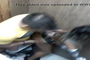 Jagueline transando no banheiro fa festinha cai na net