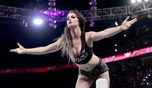 Fotos e Vídeos De Sexo Da Lutadora Paige WWE Vazam e Viralizam Na Internet