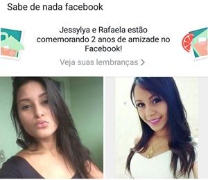 Jessylya Alves e Rafaela Estrela fazendo boquete juntinhas acaba tomando leitinho fresco