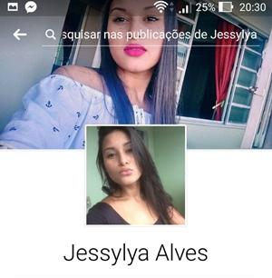Jessylya Alves fazendo sexo com Rafaela Estrela e um amigo – Caiu Na Net