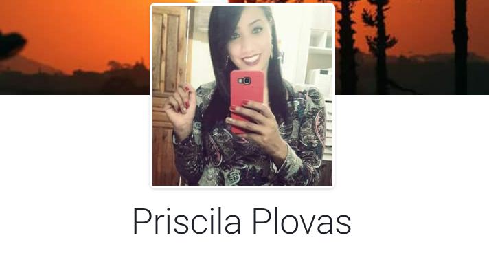 Caiu Na Net Pricila Plovas morena do Parana tralha na empresa RBS Implantes