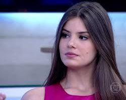 Camila Queiroz Atriz Da Globo Novinha Vazou Na Net Fazendo Sexo ( Vídeo 01)