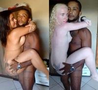 Ator porno amador Kidinho comendo suas putas no sexo a três