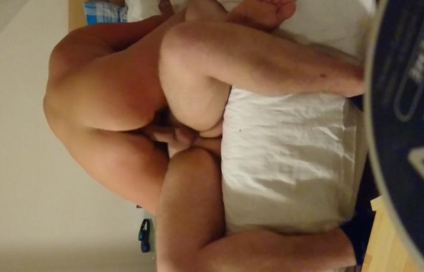 Casal amador fodendo no pelo gostoso- Segunda Parte