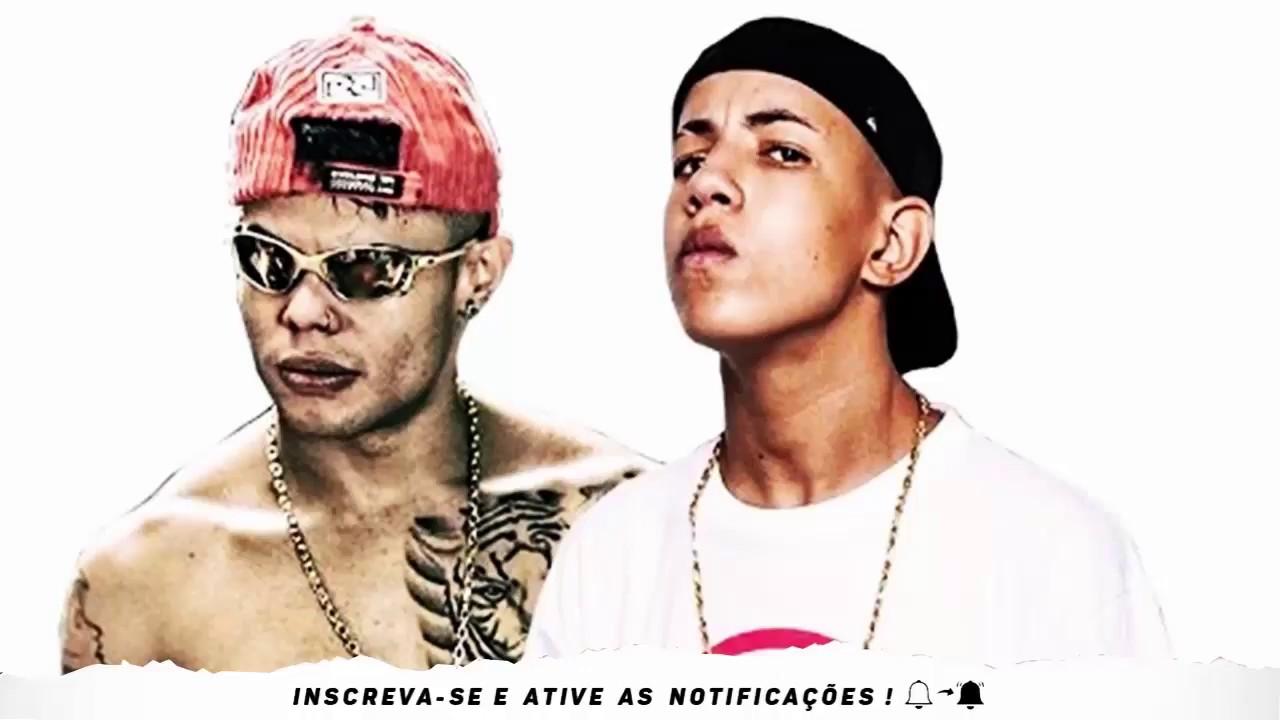 Vazou Vídeo Intimo Do MC Don Juan Fazendo Sexo Sem Camisinha Com Fã Muito Gostosa