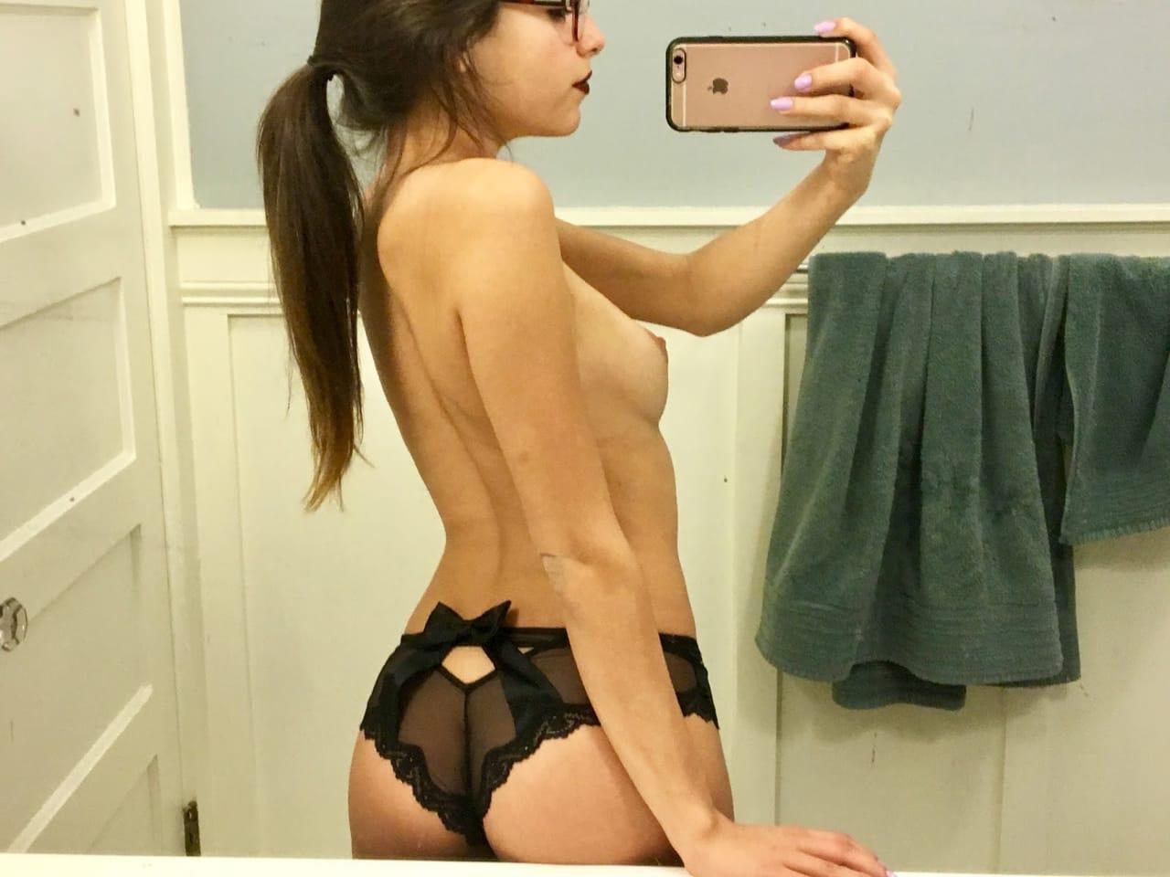 Fotos Mulheres Famosas Nuas paola oliveira pelada atriz da globo gostosa bombou na net