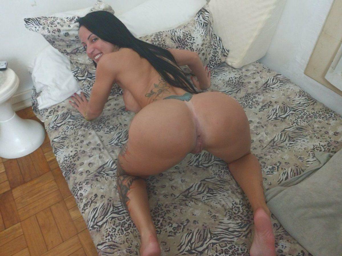 Fotos Porno De Elisa Sanches Atriz Brasileira Peladinha No Motel