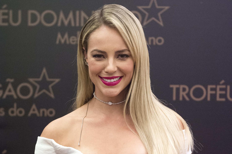 Paola Oliveira Pelada Atriz Da Globo Gostosa Bombou Na Net Toda Nua