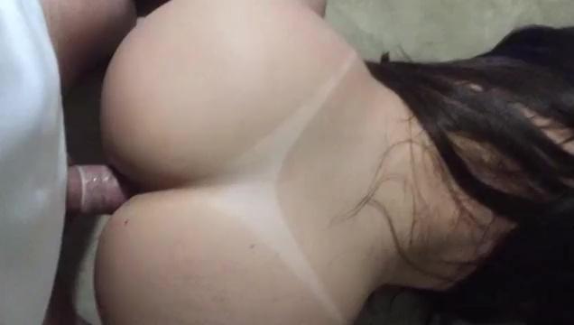 Redtube shemale bunduda fazendo sexo anal com homem hétero