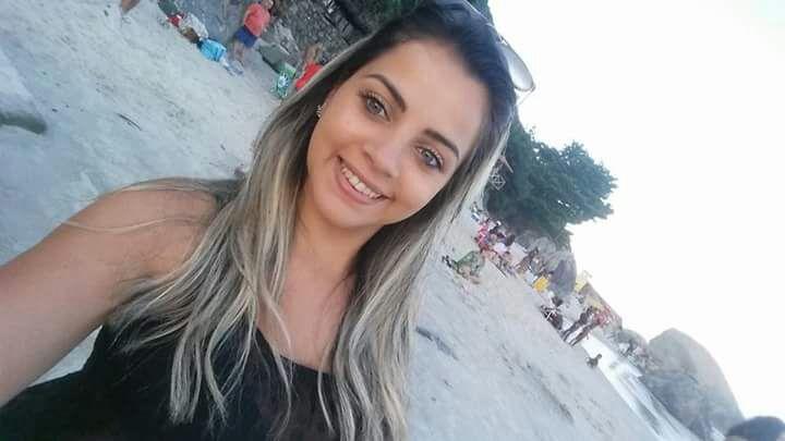 Joelma Carioca Novinha Caiu Na Net Dando O Cu