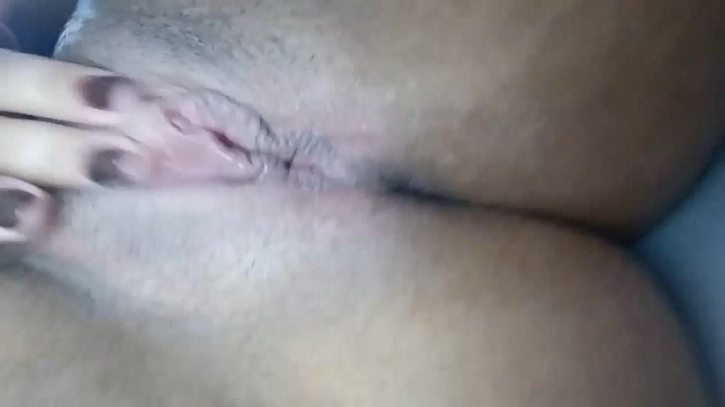 Caiu Na Net Buceta De Novinha Safada Se Masturbando No WhatsApp