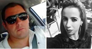 Lucas Corno De Minas Gerais Caiu na Net Mijando Na Avilla Esposa Infiel