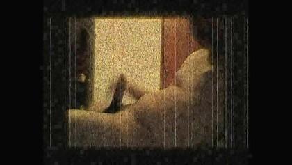 Porno legal gostosa gozando com consolo