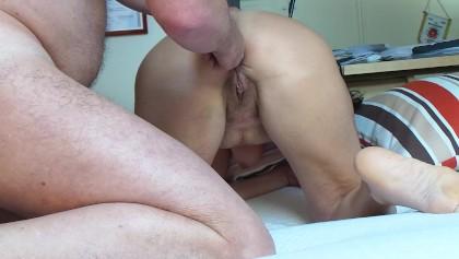 Vidio de sexo gratis com amante bunduda