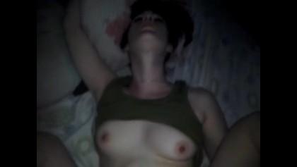 Whatsapp do sexo fudendo ex gostosa com marquinha gemendo na pica