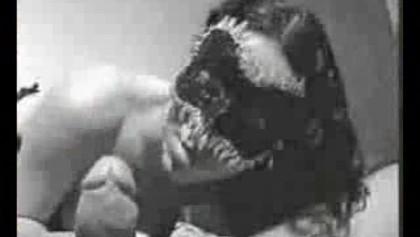 Xxx video fodendo Leninha uma mulher puta de corno uber