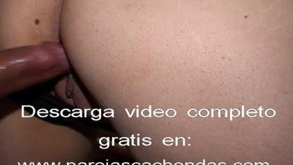 Xxx porno esposa fudendo com amigo no sofá video real de corno