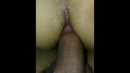 Mulheres fazendo sexo anal com fã que meteu no cu da famosa