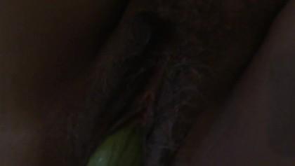 Pornhub rapido metendo na xereca deliciosa da esposa de bunda grande