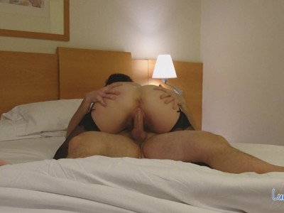 Videos porno boa foda dentro do busão publico sexo brasileiro