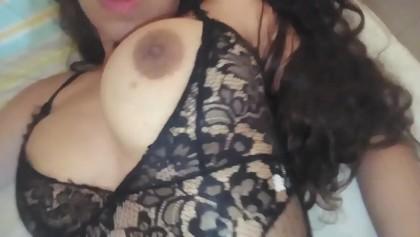 Videos de sexo para baixar amadora dando a xota