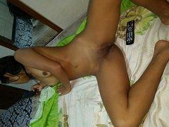 Anal xxx vizinha casada dando o cu