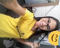 Brasileirinhas depilando o cuzinho pra fazer anal