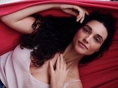 Cenas de sexo amador com atriz gostosa da TV Globo